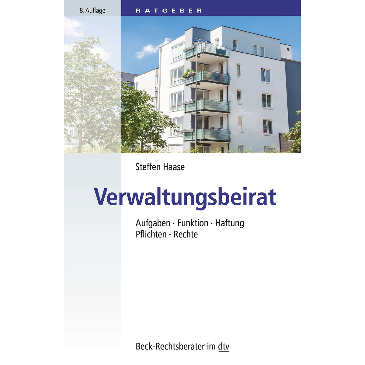 ISBN 9783423512121 book Reference & languages German Paperback 250 pages