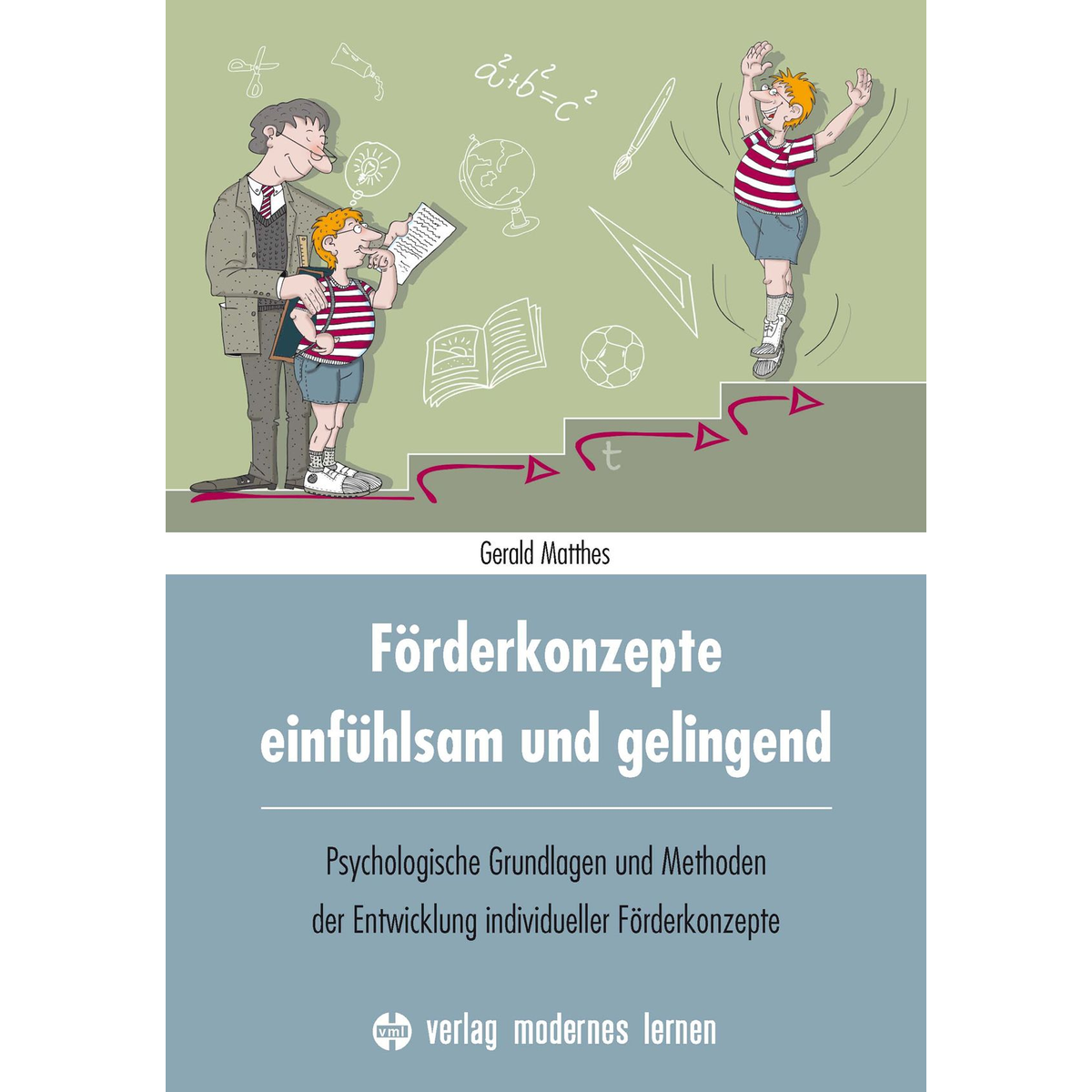ISBN 9783808008263 book German Paperback 200 pages