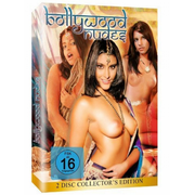 Bollywood Nudes (2-Disc Special