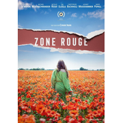 Zone Rouge (D)