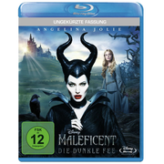 Disney BGY0131204 movie/video Blu-ray German