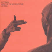 Music for the Motion Picture Victoria