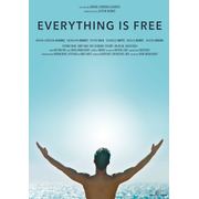 Everything Is Free