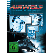 Airwolf-Season 2.2