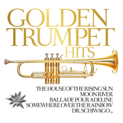 Golden Trumpet Hits
