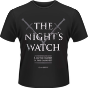 The Night Watch T-Shirt S