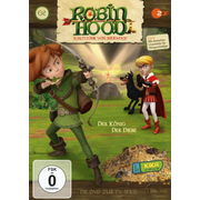 Edel 0210419KID movie/video DVD German