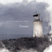 Currents (Silver)