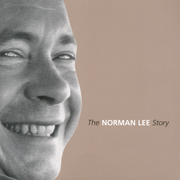 THE NORMAN LEE STORY
