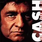 Best of Johnny Cash [Sony]