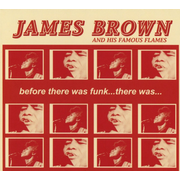 Before There Was Funk...There Was...