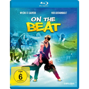 Alive AG On The Beat Blu-ray