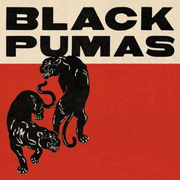 Black Pumas (Premium Edition) (Ltd.Ed.) (2CD)