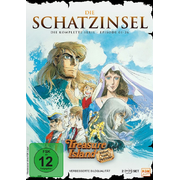 KSM GmbH K5405 movie/video DVD German, Japanese