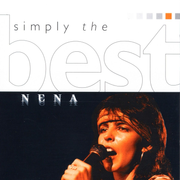 Simply the Best