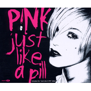 Just Like A Pill