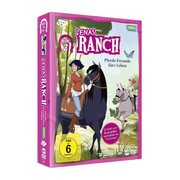 Lenas Ranch-1.Staffel (Box 2)