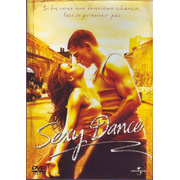 Sexy Dance (Step Up DVD S/T FR