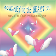 JOURNEY TO THE HEART VOL.4