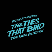 Ties That Bind: The River Collection