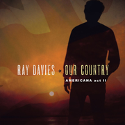 Our Country: Americana, Act 2