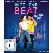 Into the Beat/BD