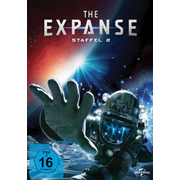 The Expanse-Staffel 2