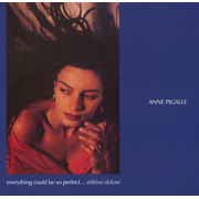 Everything Could Be So Perfect (2CD Deluxe Edition
