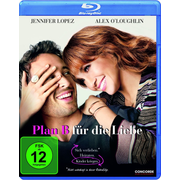 CONCORDE 3752 movie/video Blu-ray German, English