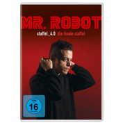 Mr.Robot-Season 4
