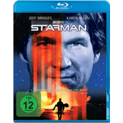 John Carpenter's Starman