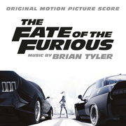 Fate of the Furious [Original Motion Picture Score]