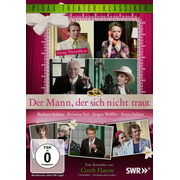 Alive AG 5819328 movie/video DVD German