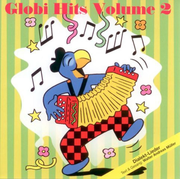 Globi Hits - Volume 2