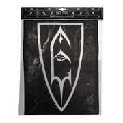 Shield (Backpatch)