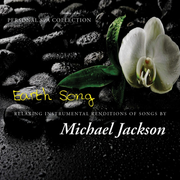 The Personal Spa Collection: Michael Jackson