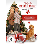 KSM GmbH K5722 movie/video DVD German, English