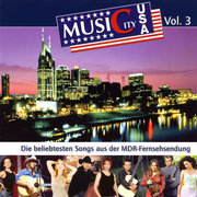 MUSIC CITY USA-VOL.3