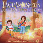Edel 0207063KID audiobook