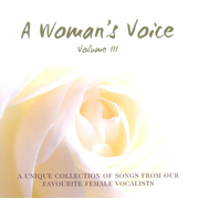 Woman's Choice, Vol. 3