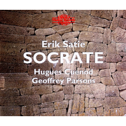 SOCRATE/SONG CYCLES