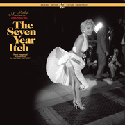 Seven Year Itch & Other Original Soundtracks by Alfred Newman