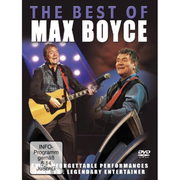 The best of May Boyce