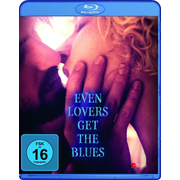 Even Lovers get the Blues (Blu-ray)