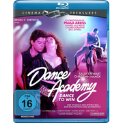Dance Academy-Dance to Win-Cinema Treasures