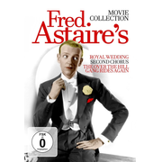 Fred Astaire s Movie Collection