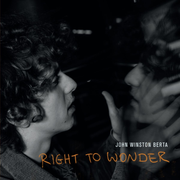 Right To Wonder
