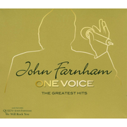One Voice: Greatest Hits