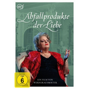 Alive AG 3704599 movie/video DVD German, English, French