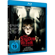 The Shadow within-Schatten des Todes